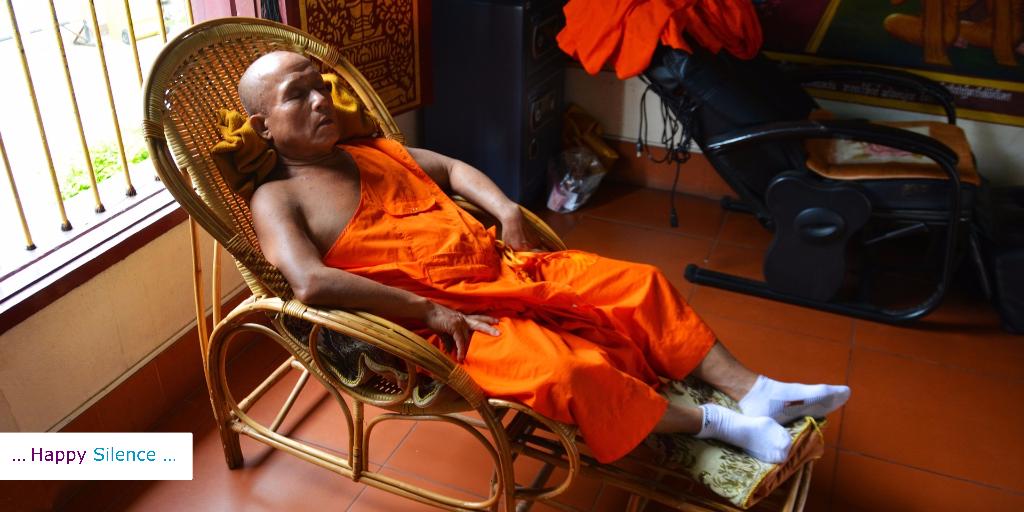 De 3 grootste valkuilen bij meditatie